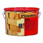 Pinotex Base (Пинотекс База) 10л