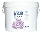 паркетный клей Bona R 777 14 кг