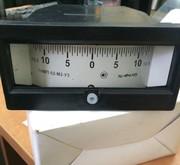 Тягонапоромер ТНМП-52-М2-У3 +/- 0, 125кРа