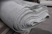 Ткань асбестовая асботкань марки Ат