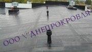Мелкосрочный и капитальный ремонт кровли (крыши)