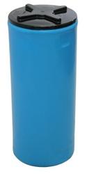 Пластиковая вертикальная емкость  V-105 литров Киев