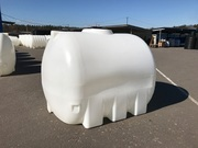 Резервуары для кас пластиковые Бугское Арбузинка