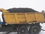 Земляные работы Киев,  копаем котлованы